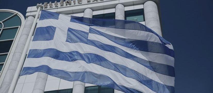 Инвесторы-иностранцы спешно покидают Афинскую биржу