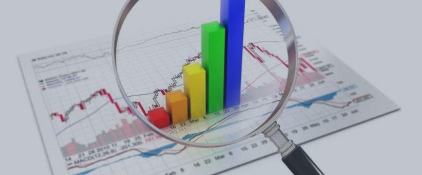 美日技术分析:涨势依然在列 多头正测试124.50