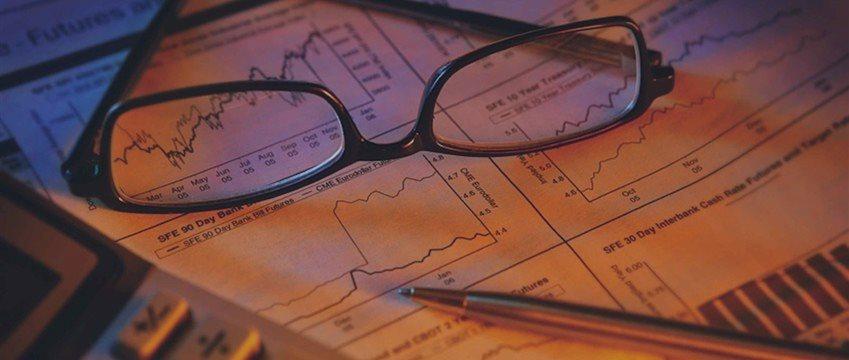 Впервые за шесть сессий фондовая Европа ушла в минус
