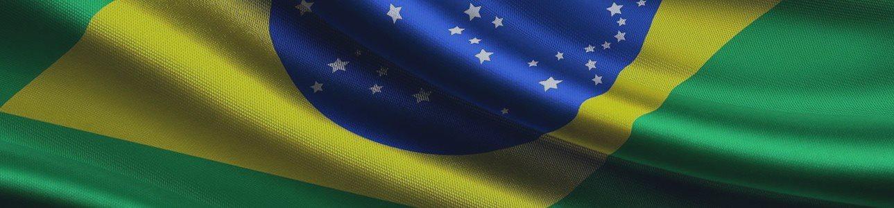 巴西经纪商Rico Corretora在巴西证劵期货交易所上推出MetaTrader 5