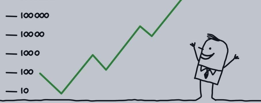 A股上周新增投资者再创纪录新低