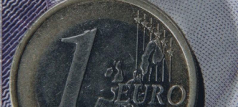 EUR/GBP Previsão para 05 de Agosto de 2015, Análise Técnica