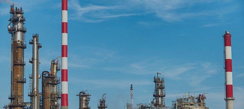 Petróleo Crudo y Brent Pronóstico 5 Agosto 2015, Análisis Técnico