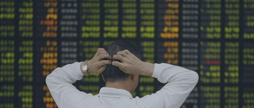 Торги в четверг на азиатских рынках закрылись в основном в красной зоне