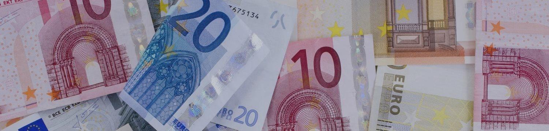 Биржа Греции растет, а рынки Европы в основном падают в четверг днем