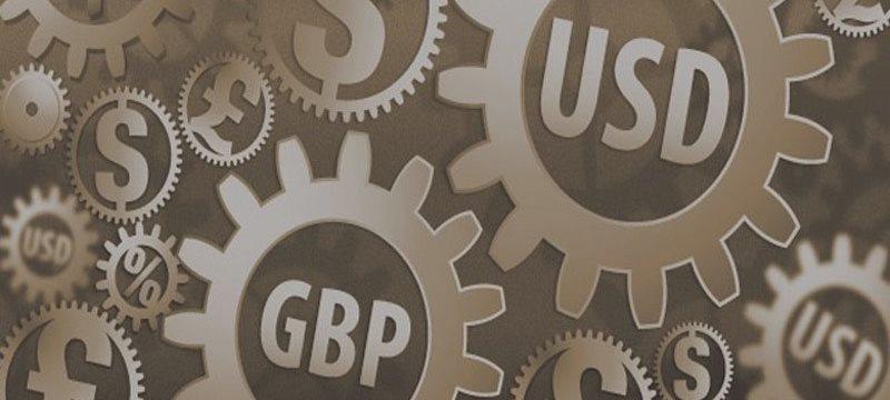 GBP/USD Análisis Técnico: Ruptura Multidireccional