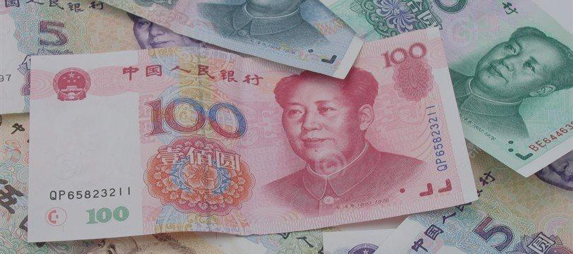专家点赞中国经济:全年增速或超7%