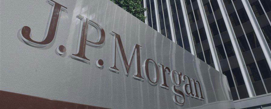摩根大通:中国三季或扩大人民币波幅区间 料年底贬至6.3