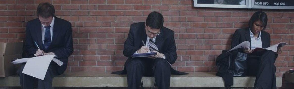 На что обратить внимание в пятничном отчете о занятости в США?