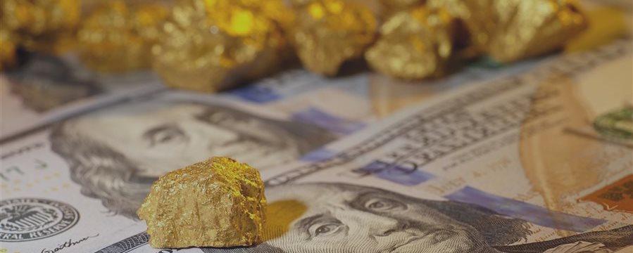 Самые интересные факты об инвестиции в золото