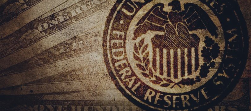 Вероятность повышения ставки ФРС в этом году оценивается в 80%