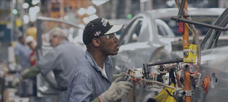EUA divulga dados sobre emprego sob o olhar atento do Fed