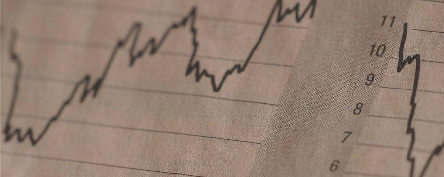 决策分析:非农过后美元虚不受补 利好出尽后或是利空