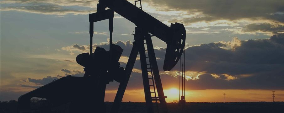 国际油价还得跌? 高盛给出了11条理由