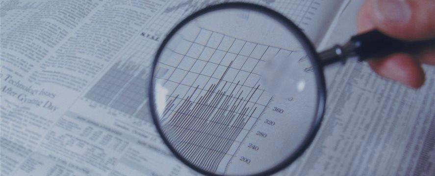 金融市场重要指标和风险事件提醒(八月10-15日)