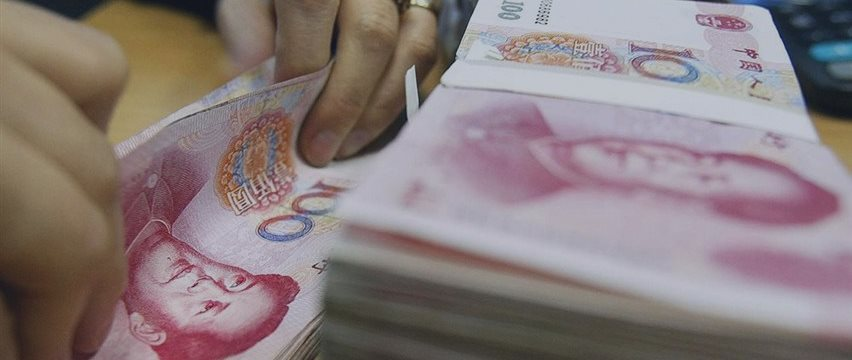 Настал момент для девальвации юаня?