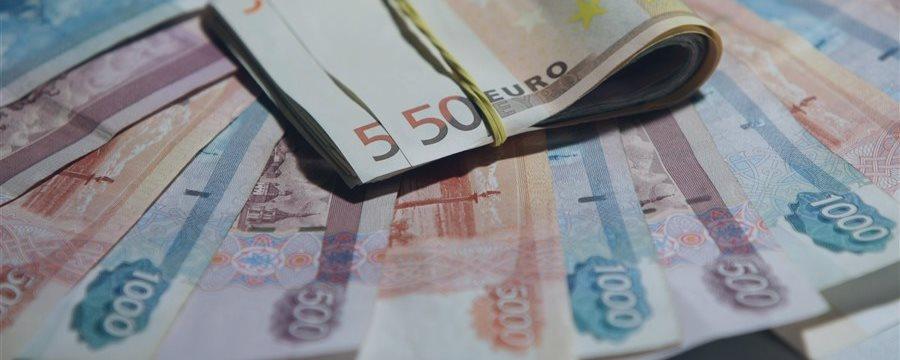 Неделя для рубля прошла «в минусе». Что будет дальше?