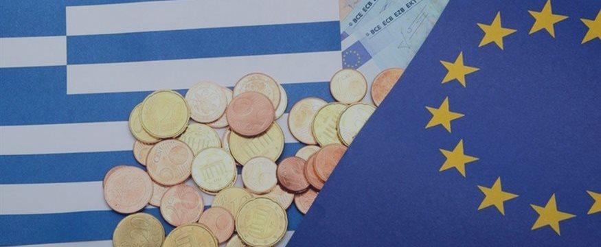 В переговорах Греции с кредиторами есть прогресс