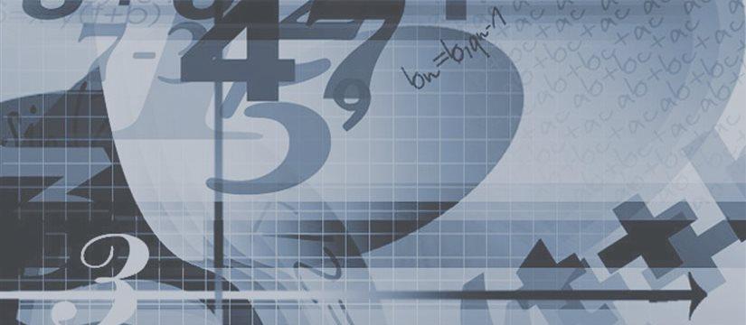 欧元、英镑日内技术分析