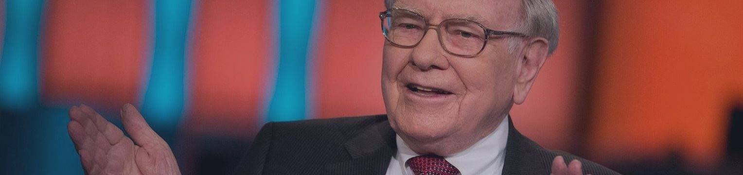 Buffett comprará Precision Castparts por 37,200 mdd
