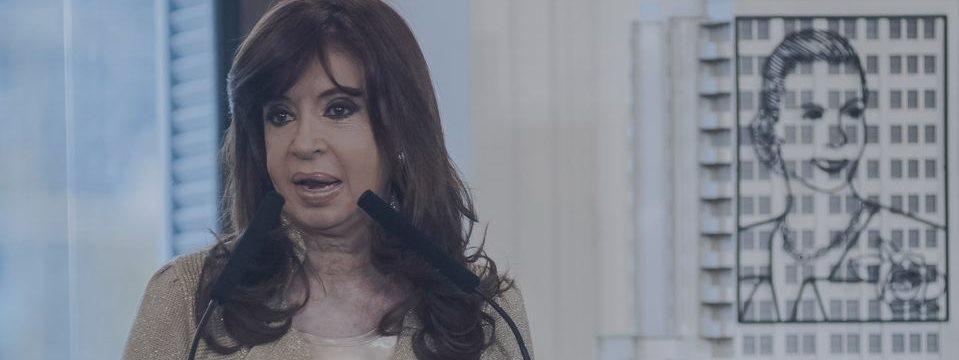 La saga de Argentina con los fondos de cobertura da otro giro