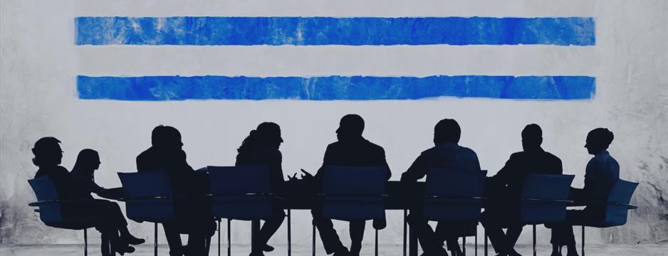 最后冲刺!希腊和债权人就明后两年基本预算目标达成共识