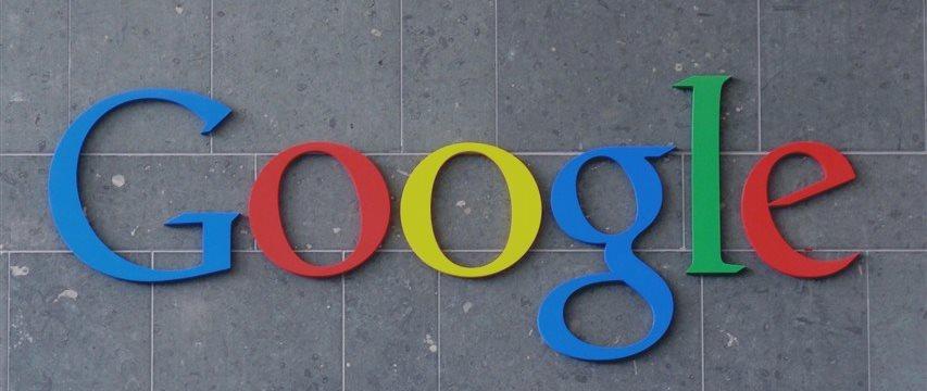Google ждет сумасшедшая реструктуризация: она станет подразделением Alphabet Inc.