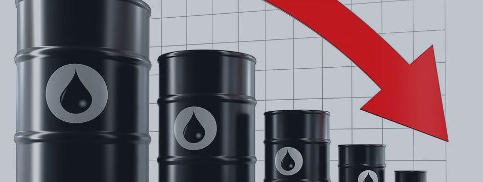 Всемирный банк: снятие санкций с Ирана уронит котировки нефти на $10