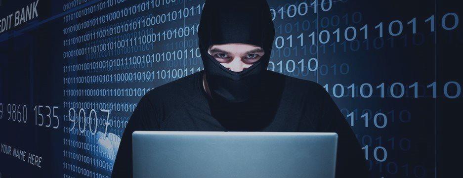 В США впервые разоблачили инсайдерские операции с участием хакеров