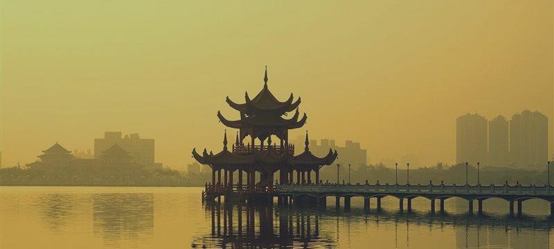 Азиатские индексы снизились на торгах во вторник
