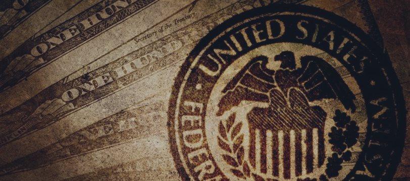 5 вещей, которые могут остановить ФРС от повышения процентных ставок