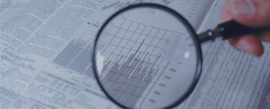 8月11日晚间现货白银,原油走势分析及操作建议
