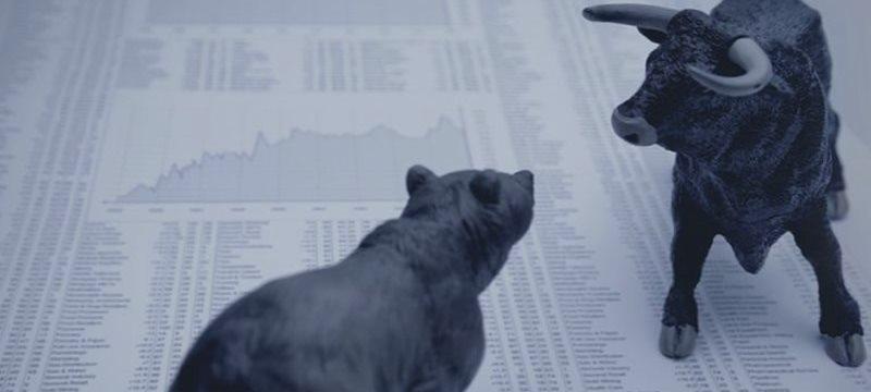 Мнение: Медвежий рынок акций уже начался?