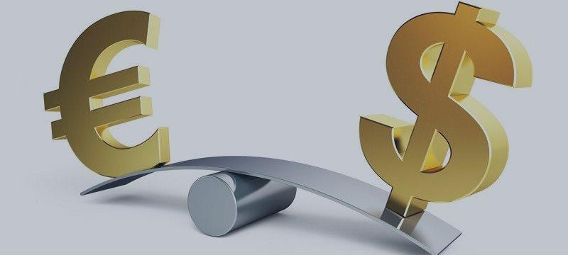 EUR/USD análise técnica: tendência multidirecional aguardando o rompimento