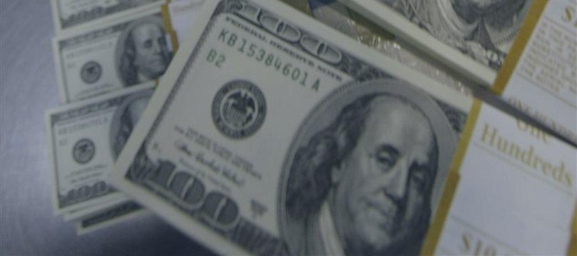 Dólar sobe frente a real após China desvalorizar iuan