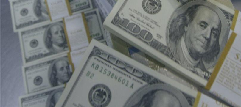El dólar sube ante el real después de que China devaluara el yuan