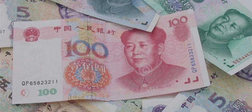 """人民币贬值:中国向全球""""出口通缩"""""""