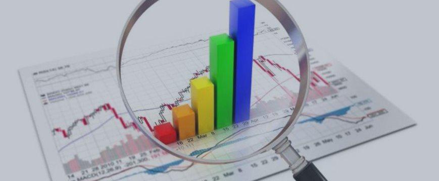 美欧股市普遍出现大跌行情 德国股指跌2.68%