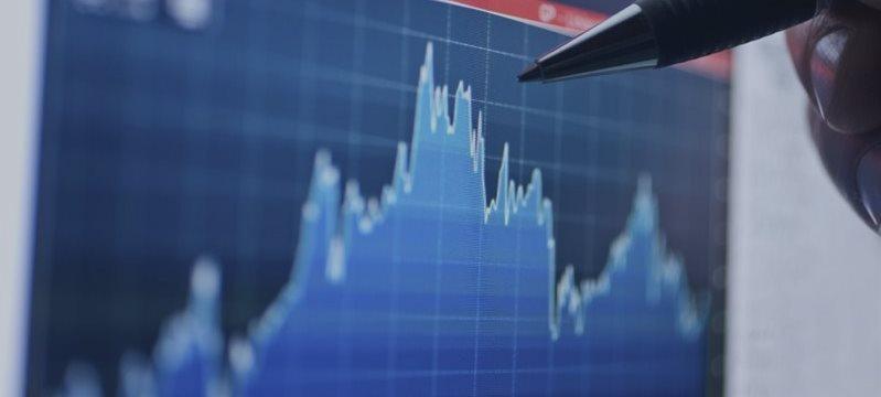 全球并购活动活跃 全年交易额或达4.58万亿美元
