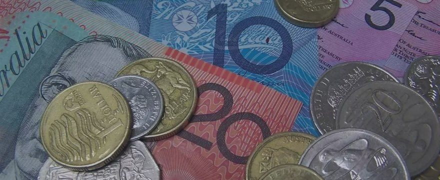 澳大利亚消费者信心指数大涨,但经济形势仍不乐观