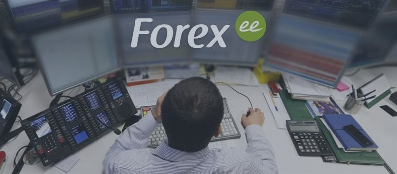 Forex.ee regulation