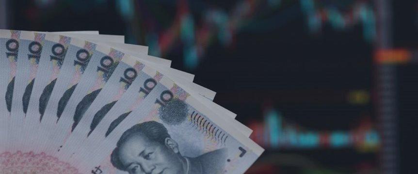 Как подешевевший юань влияет на глобальные рынки?