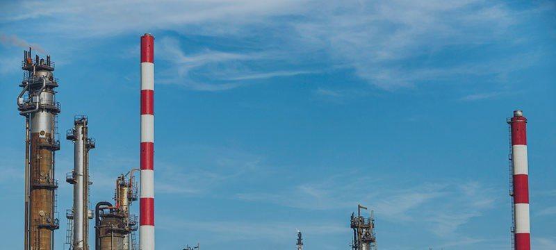 Petróleo Crudo y Brent Pronóstico 12 Agosto 2015 Análisis Técnico