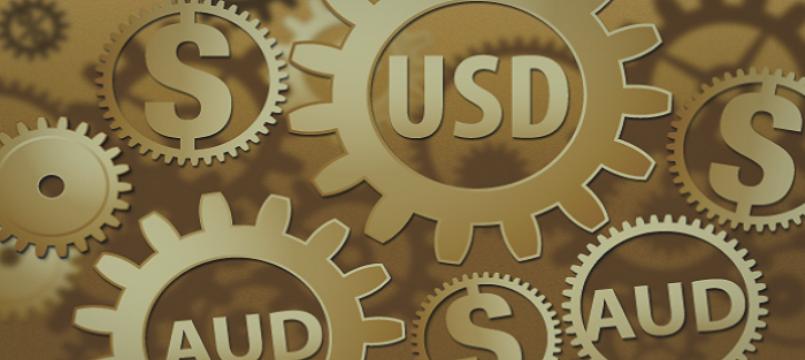AUD/USD Pronóstico 12 Agosto 2015 Análisis Técnico