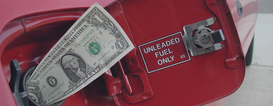 油价跌到30美元的速度要比你想象的更快