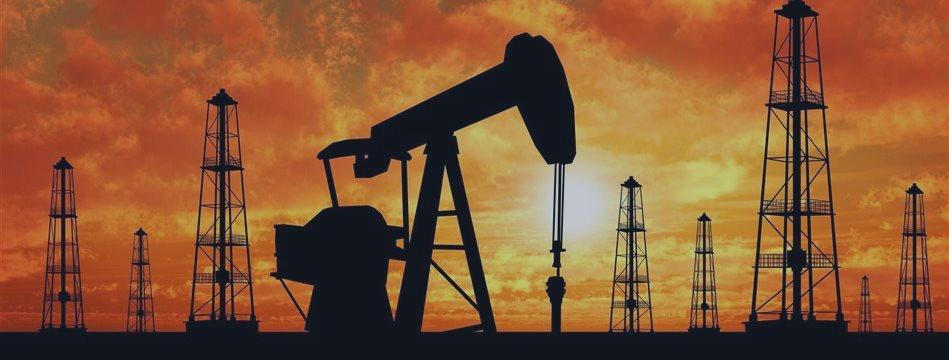 原油:小反弹无碍跌势 日图下行趋势完好