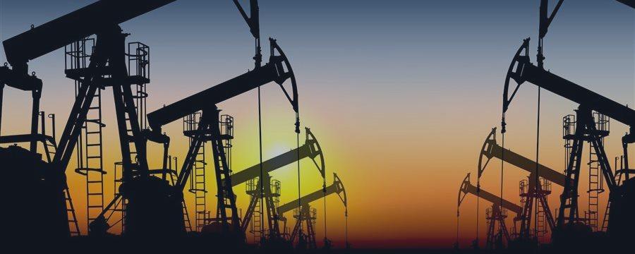 Нефтяные котировки растут после выхода отчетов о запасах сырья в США