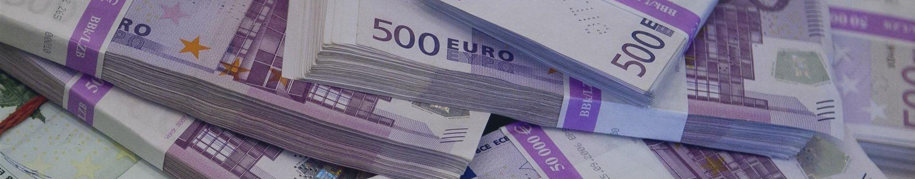 Европа готова дать Греции еще один бридж-кредит на €6 млрд