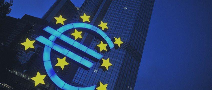 ЕЦБ недоволен своей программой QE, а Китай только усложняет ситуацию