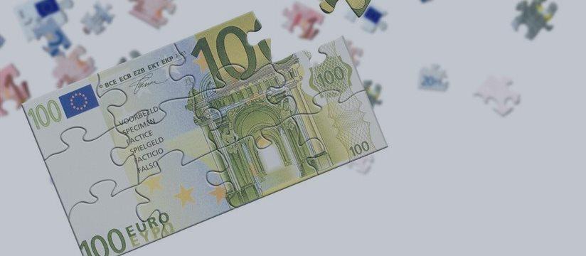 欧元区增长势头放缓 通胀目标或2017年达成